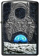 Zippo 50th moonlanding Limited Edition 2019 Collectible of te year jahrgangsfeue