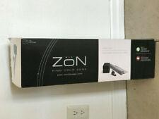 ZON Yoga Kit EX/YG-KT Yoga mat 2 blocks 1 strap to perform a full-body workout