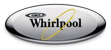 *NEW IN BOX* WHIRLPOOL GAS RANGE WHITE ELECTRONIC CONTROL  # 6610272/6610450
