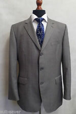 Jaeger Regular Size Suits & Tailoring Double for Men