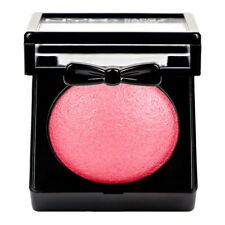 Nyx Cosmetics 1 x Baked Blush - Professional Makeup Glow highlight Make up