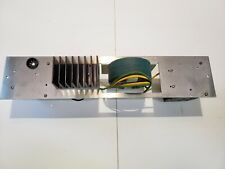Dilor ALD-160 2.4 kW Dimming Module Douglas Lighting