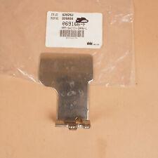 Taylor 069166 F 069166 Arm Draw Switch Left C722 C712 C713 Soft Serve Freezer