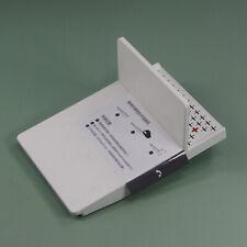 1200mBps WiFi OpenWrt Gigabit Mini Router 8g MicroSD 2*USB Remote VLan NAS Print
