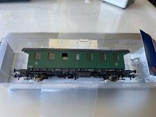 SNCB ROCO 64556  3ème Classe