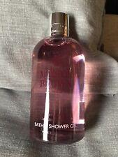 New Molton Brown Intoxicating Diva a Blossom Bath & Shower Gel 300ml