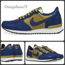 Nike Air Vortex, Sz UK 9, EU 44, US 10, 903896-303, Vintage, Daybreak, Waffle