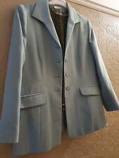 MacKays Women's Smart Suit