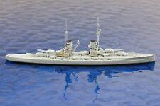 König Hersteller Navis 2 ,1:1250 Schiffsmodell