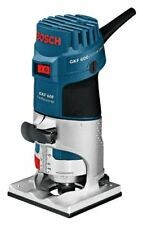 S621961 Bosch GKF 600 0 601 60a 100 3165140428873