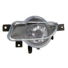 VOLVO V70 2000-2005 FRONT FOG LIGHT LAMP PASSENGER SIDE N/S