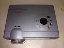 EIKI LC-XB28 LCD Projector