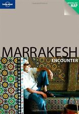 Marrakesh (Lonely Planet Encounter Guides),Alison Bing