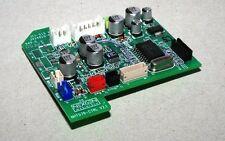 Vidikron Model 10 DLP Projector Front Infrared Sensor Control board NHT576-CTRL