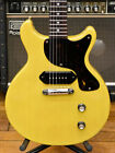 Greco EJR600D Used Electric Guitar