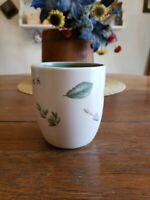 PFALTZGRAFF PERENNIALS FLOWER GARDEN NATUREWOOD COFFEE MUG