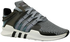 Adidas EQT Equipment Support ADV 91/16 Sneaker Schuhe BA8325 Gr. 36,5 37 38 NEU