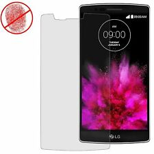 3X PELLICOLA PROTETTIVA ANTIFLESSO OPACA LCD DISPLAY PER LG G FLEX 2 H955