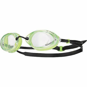 TYR Glasses Swimming Pool Swimming Model Tracer Racing Article Lgtr Color 297