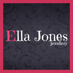 Ella Jones Jewellery