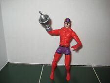 Marvel Legends LOOSE Marvels Klaw Figure Terrax Series X-Men