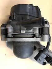 Porsche Cayenne S/Turbo 955 Secondary Air Pump Air Injection Vacuum 7L5959253B