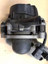 Porsche Cayenne S/Turbo 955 Secondary Air Pump Air Injection Vacuum 7L5959253B