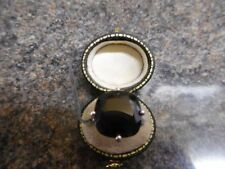 Gems TV Spinel Fine Rings