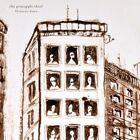 The Pineapple Thief - 10 Stories Down [Vinyl LP] /0