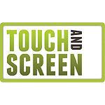touchandscreen