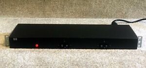 HP EO4504 Power Distribution Unit PDU P/N 228481-006, 417583-001 - Fully Tested