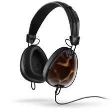 Skullcandy Aviator 2.0 Over-Ear Headphones Tortoise/Black
