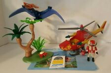 Playmobil The Explorers 9430 - COMPLETE!!