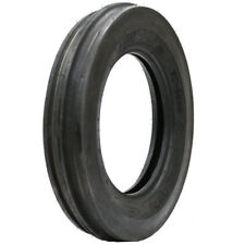 2 New Bkt Tf9090 Front Tractor F 2 750 20 Tires 75020 750 1 20