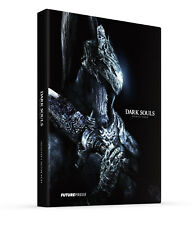 Dark Souls Remastered Collector's Edition Guide deutsch