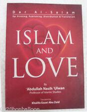 Islam And Book Quran Shariah Niqab Khimar Hijab Muslim Iman Sunnah Allah   378