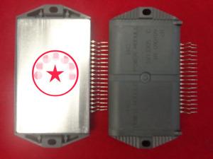 SVI3205C  Package:MODULE