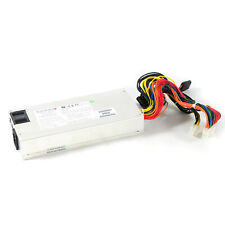 SuperMicro PWS-601-1H 600W 80 Plus Gold Server Power Supply
