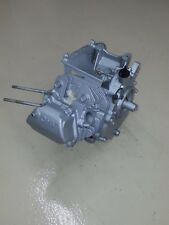 Yamaha  G16, G20 Golf Cart JN6 Engine / Motor Exchange 1996 - 2002