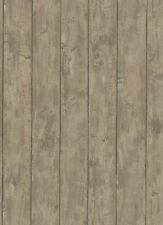 Holzoptik Tapete Holz Erismann Vintage Tapete Papiertapete 7319-11 731911 1,86€
