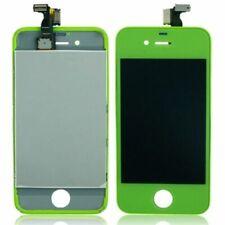 Recambios monitor-pantalla LCD Para iPhone 4s para teléfonos móviles Apple