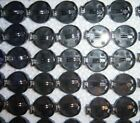 10x Battery holder, cr2032 or 20mm cell Holder PCB mount USA