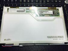 """toshiba ltd121ex9d Ordinateur Portable Écran 12.1 """"LCD WXGA Compatible"""