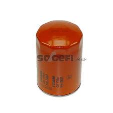 Fram PH2881 CV Filtro De Aceite Recambio 23.241.00 CV368 W940 WL7116 FT4790