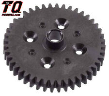 NEW Tekno RC Spur Gear 44T Black Composite TKR5237K NIB Fast SHIPPING