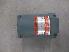 Reliance Eletric Duty Master AC Motor P56H3079P-WU