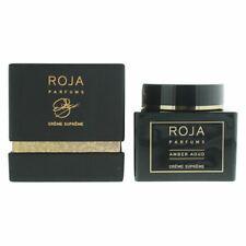 Roja Parfums Roja Amber Aoud Body Creme Supreme 200ml Women