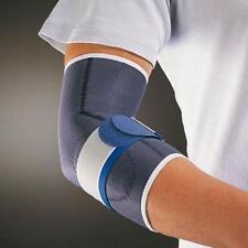 Neoprene Unisex Gray Orthotics, Braces & Orthopedic Sleeves