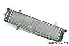 99-05 Porsche Carrera 911 996 Center Water Cooling Radiator 99610603750 OEM