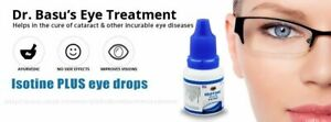 Best Ultra Lubricant For dry Eye Drops 10ml